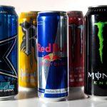 Napoje energetyczne – czy znasz ryzyko?