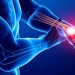 [wideo] Czy znasz 4 najczęstsze przyczyny bólu nadgarstka w treningu siłowym?