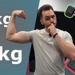 [wideo] Właśnie dlatego nie masz efektów treningu! | …oraz co robić by je mieć!  ;-)